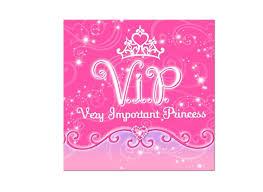 Disney Princess Party Decorations Disney Princess Party Supplies Sweet Pea Parties