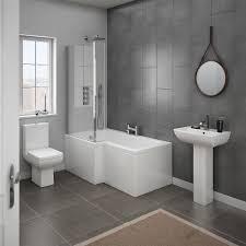 beautiful shower bathroom suites in interior design for home with luxury shower bathroom suites in home remodel ideas with shower bathroom suites