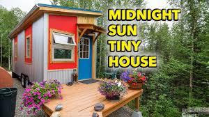 tiny house deck 100 tiny house deck gorgeous luxury tiny house with a full