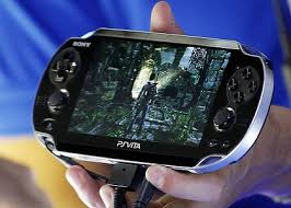 ps vita android playstation mobile available today on android and ps vita gimme