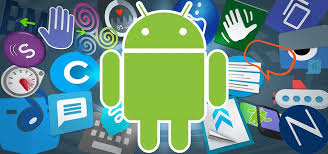apps android 12 of the best android apps you can beta test today