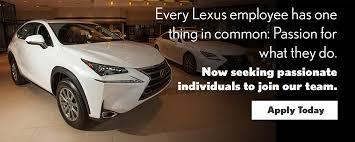 lexus financial hours price leblanc lexus dealership baton rouge la