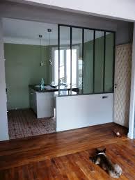 construire sa cuisine en bois construire sa cuisine en bois images album luciat com images design