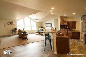 home interior ls eastern oregon home center in la grande or manufactured home