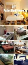 daybeds daybed frame ikea with pop up trundle and mattresses