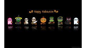 kids happy 2016 happy halloween 4k wallpaper hd wallpaper full