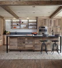 armoire de cuisine 10 best cuisine chêtre rustique images on kitchen