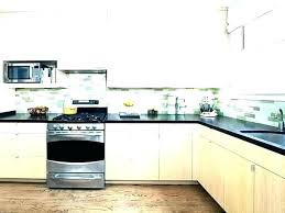 best material for kitchen cabinets kitchen cabinet materials types of kitchen cabinet material kitchen