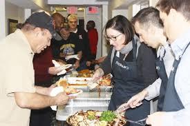 soup kitchen volunteer atlanta thanksgiving room image and