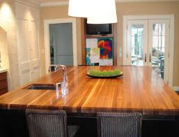involve small kitchen island table tags kitchen island with