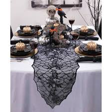 online get cheap halloween table decorations aliexpress com