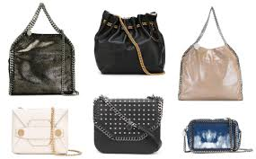 luxury designer vegan handbags best vegan handbags