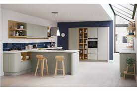 Kitchen Designed Kent Kitchens Fitted Designed By Ream Ream Kitchens