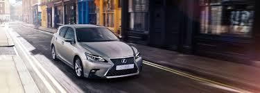 youtube lexus is300h lexus cars europe hybrid cars new and used lexus cars