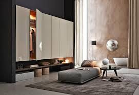 c and c cabinets gliss up cabinets from molteni c architonic