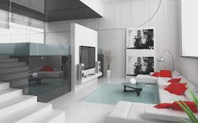 photos of interiors of homes astounding photos of interiors of homes ideas best inspiration