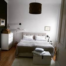 Schlafzimmer Komplett Mit Bett 140x200 Tolle Komplett Schlafzimmer Mit Matratze Und Lattenrost Deutsche