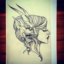 333 best tattoo images on pinterest drawings draw and floral