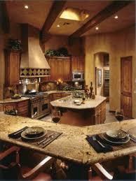 54 exceptional kitchen designs style estate stunning kitchen design
