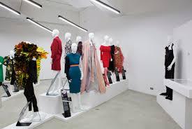 boutique fashion fashion house designs fashion boutique interior fashion store