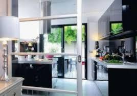 cuisine a l americaine delicious cuisine americaine design élégant 40 idee bar cuisine
