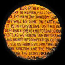 the lord u0027s prayer pin gallery