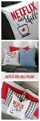 61 best pillows images on pinterest diy pillows decorative