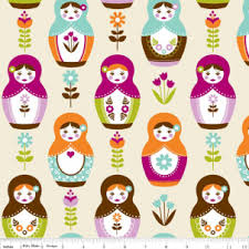 Backyard Baby Fabric by 1000 Images About Fabric On Pinterest Japanese Fabric Robert