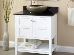 white gloss bathroom furniture uk tags white bathroom cabinet
