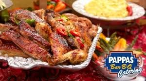 pappas bar b q catering in houston tx 77074 citysearch