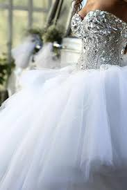 bling wedding dresses bling princess wedding dresses luxury brides