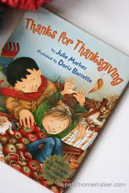 thanksgiving children s book favorite thanksgiving children s books hopeful homemaker