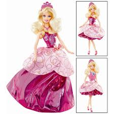 barbie clipart free download clip art free clip art
