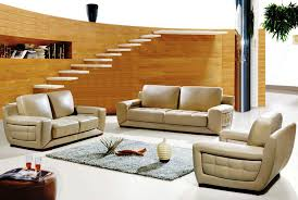Loveseat Small Spaces Modern Loveseat For Small Spaces House Decorations And Furniture