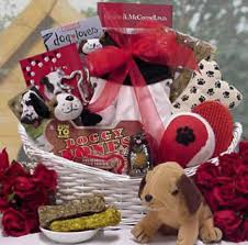 best friend gift basket christmas gift basket for friends all ideas about christmas and