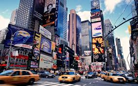 New York Times Travel by Where To Eat In New York City U0027s Times Square Travel Leisure