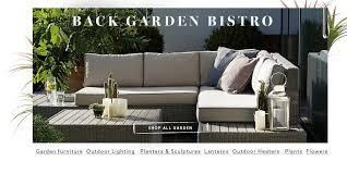 Sunroom Furniture Uk Garden U0026 Outdoor Furniture Garden Furniture Sets Next Uk