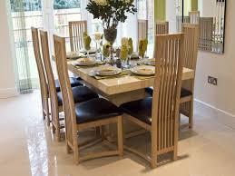 dining room sets uk dining room sets uk buy dining room furniture