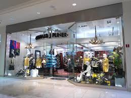 Dadeland Mall Map The Ten Best Places To Buy Boots In Miami This Fall