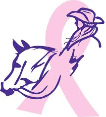 breast cancer cancer ribbons clip art free eyesforyourimage