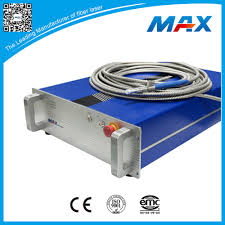 china 3d printer laser metal sintering welding 200w fiber laser 3d printer laser metal sintering welding 200w fiber laser mfsc 200