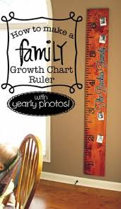 home depot black friday growth chart home depot growth chart growth charts woods and wood burning