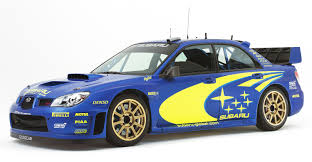 subaru sti rally car subaru rally car replicas album on imgur