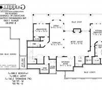 Kitchen Floor Plan Design Tool Kitchen Corner Pantry Dimensions Standard Size In India Design