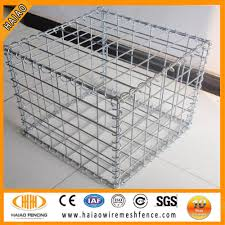buy metal wire gabion from trusted metal wire gabion manufacturers