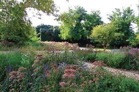il giardino going il giardino delle vergini architectureau