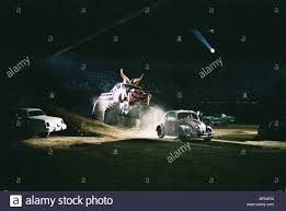 monster driver stock photos u0026 monster driver stock images alamy scene june 2005 stock photos u0026 scene june 2005 stock images alamy