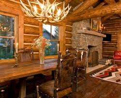 log cabin homes interior home design small log cabin homes plans rustic cabins within 79