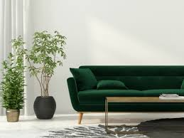 paint color to coordinate with hunter green furniture thriftyfun
