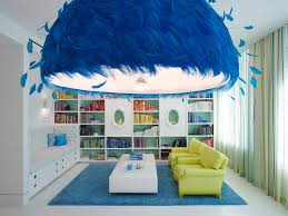 Interiors Fabulous Interior Design Color Combination Ideas Interior Designers Share Top Summer Color Trends Hgtv